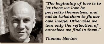 Thomas Merton Quotes Interesting Bubbled Quotes Thomas Merton Quotes And Sayings