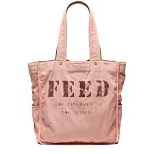 About – FEED