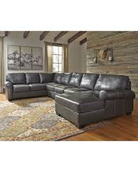 ashley furniture sectional couches. Norphlet 3-Piece Sectional By Ashley HomeStore, Tan Furniture Couches C
