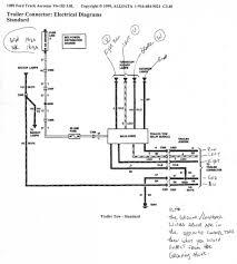 ford explorer ignition fuse complete wiring diagrams u2022 2003 ford explorer fuel system diagram 2003