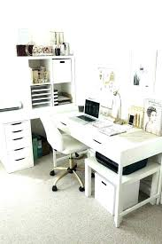 home office furniture staples. Target Home Office Furniture Medium Size Of Staples Clearance Center Sale Shower Appealing . W