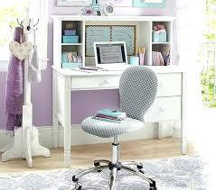 desk for bedroom – deewhychurch.org