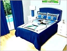 Dallas Cowboys Bed Set Cowboys Crib Bedding Cowboy Bedding Sets ...