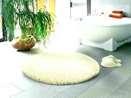 oversized bathroom rugs large bath rugs alluring bathroom inspiring design presenting exciting and mats on catchy