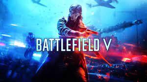 Battlefield V - Official Reveal Trailer - YouTube
