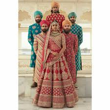 sabyasachi sabyasachi lehenga sabyasachi sarees Wedding Dress Rental Online India the udaipur collection Wedding Dresses for Rent