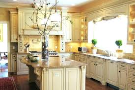 rustic country kitchen decor country kitchen decor themes new french kitchen decor themes country accents