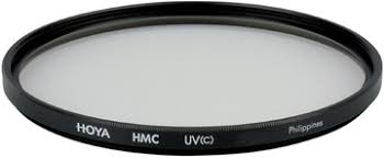 <b>Светофильтр Hoya HMC UV</b>(C) Filter 52mm купить Киев ...