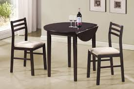 breakfast table and stool sets casual kitchen dining tables regarding chairs designs 6