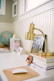 complete guide home office. Guide Home Office Setup. Behind The Blog With Glitter Guide. Workspace Designoffice Workspacehome Complete F