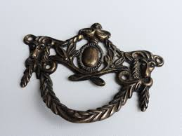 decorating enchanting antique drawer pulls and knobs and vintage in antique drawer knobs plan architecture how to clean