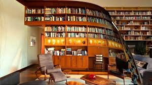 Home Office Library Design Ideas Unthinkable 1000 Images About Study Designs  Decor 24
