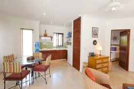 One Bedroom Suite At Palms Place Playa Palms Playa Del Carmen Review By Differentworldcom