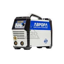 <b>Сварочный полуавтомат АВРОРА Динамика</b> 200 - купить, цена ...