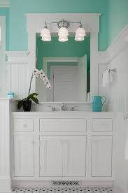 paint color benjamin moore 2041 50 sea mist green love the high wainscoating painted white