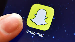 Snapchat Stock Quote Unique Why The Executive Exodus At Snap Could Actually Be A Positive