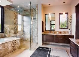 modern mansion master bathroom. Modern Mansion Master Bathroom And House Built Based On P