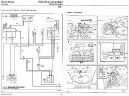 pioneer deh 1500 wiring diagram awesome pioneer deh 1500 wiring MOS FET Wiring Diagram for 3D Printer pioneer deh 1500 wiring diagram awesome pioneer deh 1500 wiring diagram pioneer mosfet 50wx4