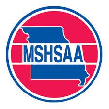 MSHSAA <b>Volleyball</b>
