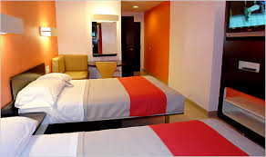 New Energy Bedrooms Style Remodelling New Decorating