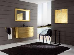 black and gold furniture. luxury black and gold bathrooms 6 furniture