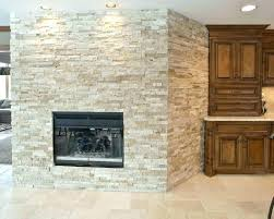 dry stack stone fireplace stacked stone fireplace ideas corner images faux dry stack fire in for dry stack stone fireplace