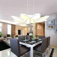 chandelier lights for living room led living room lights unique hanging flower shaped led chandelier lights for living room led living room ceiling lights