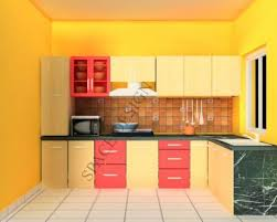 indian kitchen interior design catalogues pdf. perfect office furniture budget pertaining to catalog. awesome catalogue design pdf indian kitchen interior catalogues 4