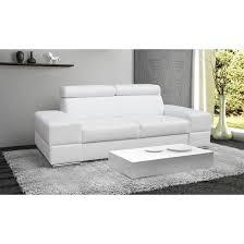 Sofa Lenovo Elegante Wohnlandschaft Inkl Schlaffunktion