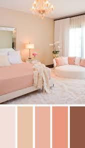 pink bedroom colors. Decorating Beautiful Bed Room Color 19 07 Bedroom Scheme Ideas Homebnc Pink Colors E