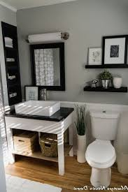 gray and white bathroom accessories. full size of bathroom design:marvelous gray and white ideas dark grey accessories large g