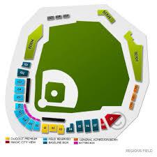 Tennessee Smokies At Birmingham Barons Tickets 4 22 2020 1