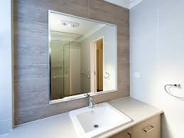 we can supply and install your mirrors efficiently and at a great ask us for an obligation free quote and measure