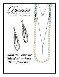 premier jewelry earrings designs sti