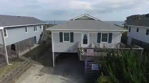 coleman s beach front inn 175 oceanfront home in kill devil hills nc outer banks