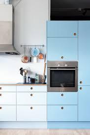 10 Best Reform Home Story Julie Rosendahl Images On Pinterest