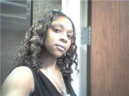 Photos from Amaris Berry (queen_am) on Myspace