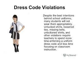 images myshared ru slide jpg pro con school   images myshared ru 828413 slide 10 jpg pro con school uniform 4