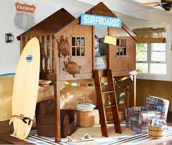 42 best Ideas for the boys room images on Pinterest Child room