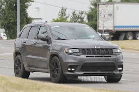 2018 jeep trackhawk colors. perfect jeep prevnext to 2018 jeep trackhawk colors e