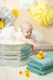 baby bathtub water saver ideas
