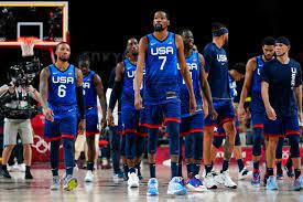 How to watch USA basketball vs. Iran (7 ...