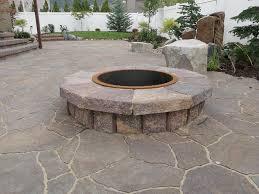 full size of patio ideasrock designs stylish rock plus interlocking rock patio ideas o93