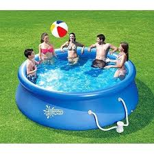 above ground inflatable pool. Brilliant Above Inflatable Pool Pump Argos Above Ground Kits 8 Summer Escapes  And Above Ground Inflatable Pool