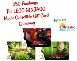 Giveaways Archives - Funtastic Life