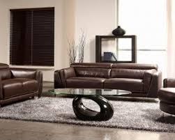 Trendy Sofa Set Modern Designs Home Furniture