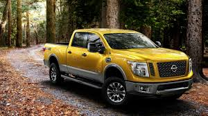 Toyota, Nissan Take Another Swipe At Pickup Trucks