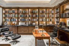 office book shelves. Office Bookshelves With Drawers Book Shelves I