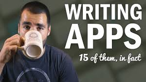 writing apps to help you write papers and essays faster  15 writing apps to help you write papers and essays faster college info geek