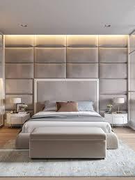 feng shui bedroom lighting. Feng Shui Bedroom Lighting L